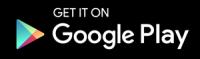 Cliciwch yma i lawrlwytho oddi wrth Google Play