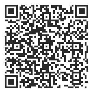 Amazon AppStore QR Code